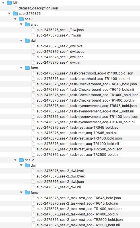 Script_func rename and organized script