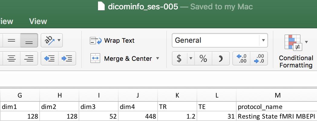 dicominfo_5